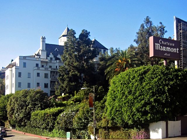 ChateauMarmont_01