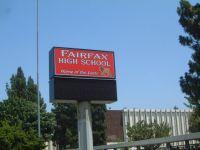 FairfaxH3