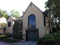 Walt Disney Lyric Avenue House