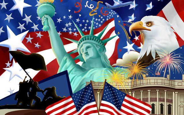 american-flag3358