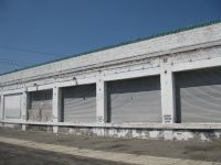 beat it warehouse