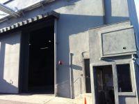 billy jean studio