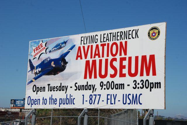 flyingleatherneck1