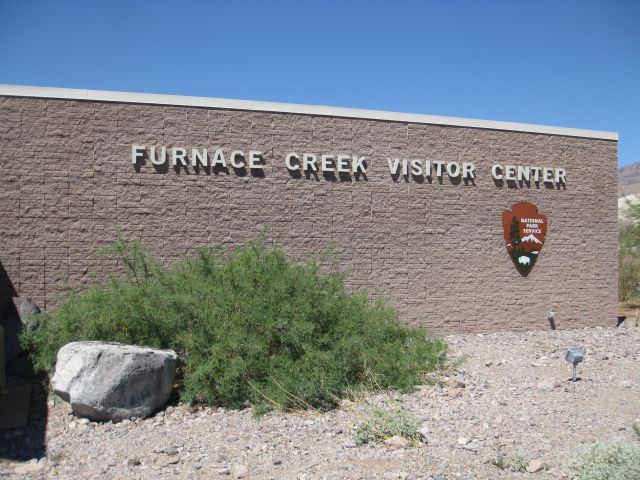 furnacecreekvisitor1