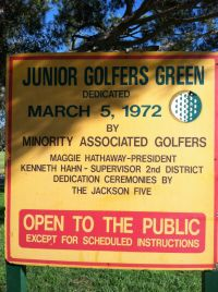 juniorgolfgreen