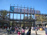 ロサンゼルス動物園