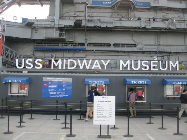 midway3